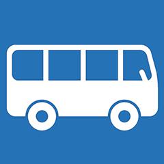 Đặt dịch vụ lữ hành và vận chuyển