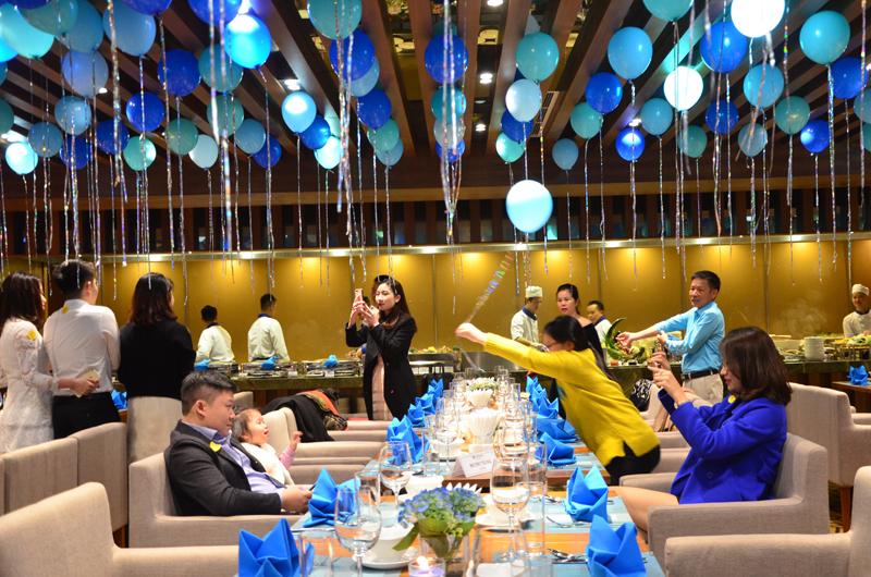 Quảng Ninh: Nâng cao chất lượng cơ sở lưu trú tạo bước đột phá của du lịch