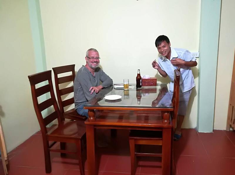 Lào Cai: Xây ước mơ từ du lịch cộng đồng