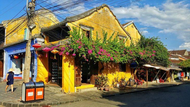 Quảng Nam: Cần nâng cao chất lượng cơ sở lưu trú