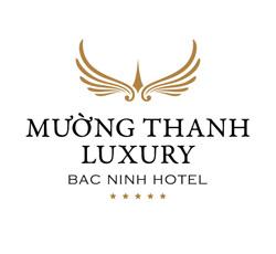 Khách sạn Mường Thanh Bắc Ninh