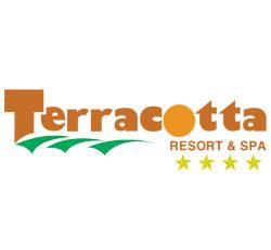 Khách sạn nghỉ dưỡng Terracotta