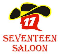 Khách sạn Seventeen Saloon