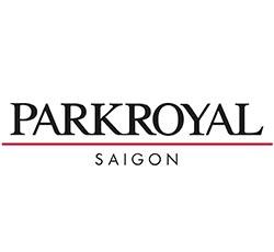 Khách sạn Park Royal Saigon