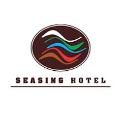 Khách sạn Seasing