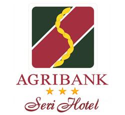 Khách sạn Seri