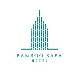 Khách sạn Tre Sapa