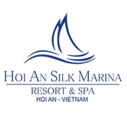 Khách sạn nghỉ dưỡng Hội An Silk Marina & Spa