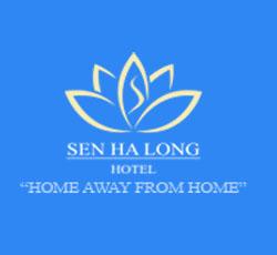 Khách sạn Sen Hạ Long