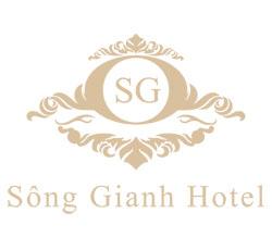 Khách sạn Sông Gianh