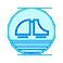Cơ sở dữ liệu du lịch Việt Nam